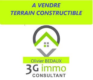 locaux professionels à Beaucaire (30)