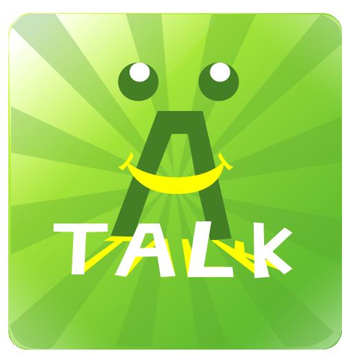 聊天机器人-小言