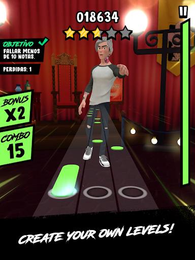 LIT killah: The Game filehippodl screenshot 15