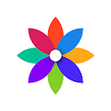 iPaint - Coloring Book icon
