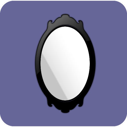 Mobile Mirror APK Cracked Download
