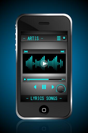 DEBROUILLARD TÉLÉCHARGER MP3 DAMSO