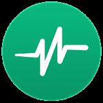 Parrot Voice Recorder 2.5.0 b195 (Pro)