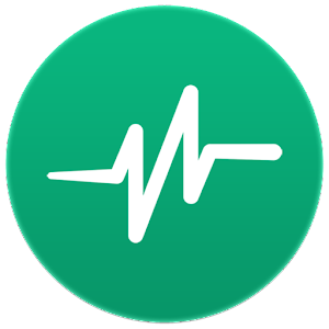 Parrot - Voice Recorder APK Cracked Download