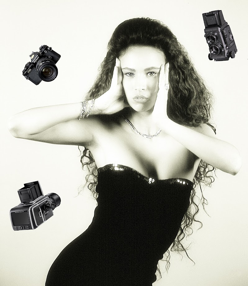 Click anni 90 di Tacca
