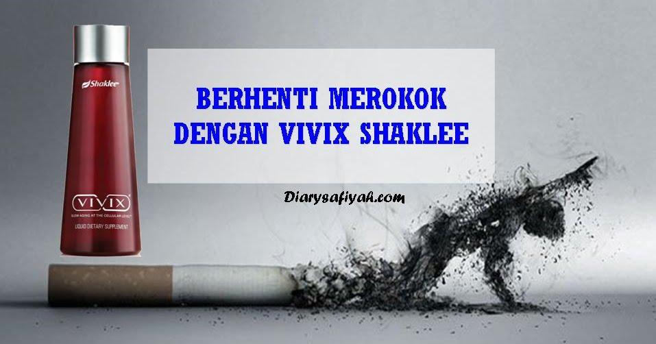 berhenti-merokok-dengan-vivix-shaklee-testimoni-vivix