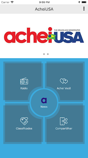 acheiusa screenshot 1