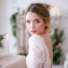 Wedding photographer Anna Emelyanova (poison). Photo of 23.05.2016
