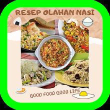 Resep Olahan Nasi Lengkap Download on Windows