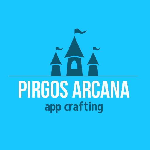 Pirgos Arcana avatar image