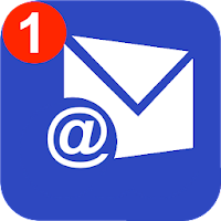 Email App for Hotmail, Outlook & Exchange Mail