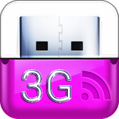 3G  Speed Up Browser Moblie