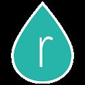 Rippl - School Social Network