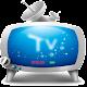 Tv Italia HD Pro apk