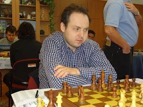 Photo: Evgeniy Najer (Výstaviště Lysá nad Labem, 2674)
