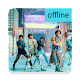BTS music offline 2019 - No Internet Connection APK