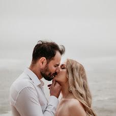 Wedding photographer Svetlana Kiseleva (shellycmile). Photo of 24.04.2018