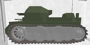AMX 20