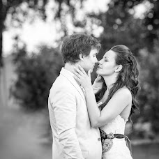 Wedding photographer Daniil Zelenskiy (dzelensky). Photo of 20.03.2016