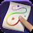 Draw and Write on Photos logo