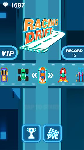 Racing Drift 1.5.3 androidappsheaven.com 1