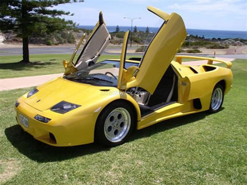 Supercars Australia