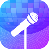 Karaoke Plus - Android TV