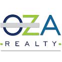 OZA Realty icon