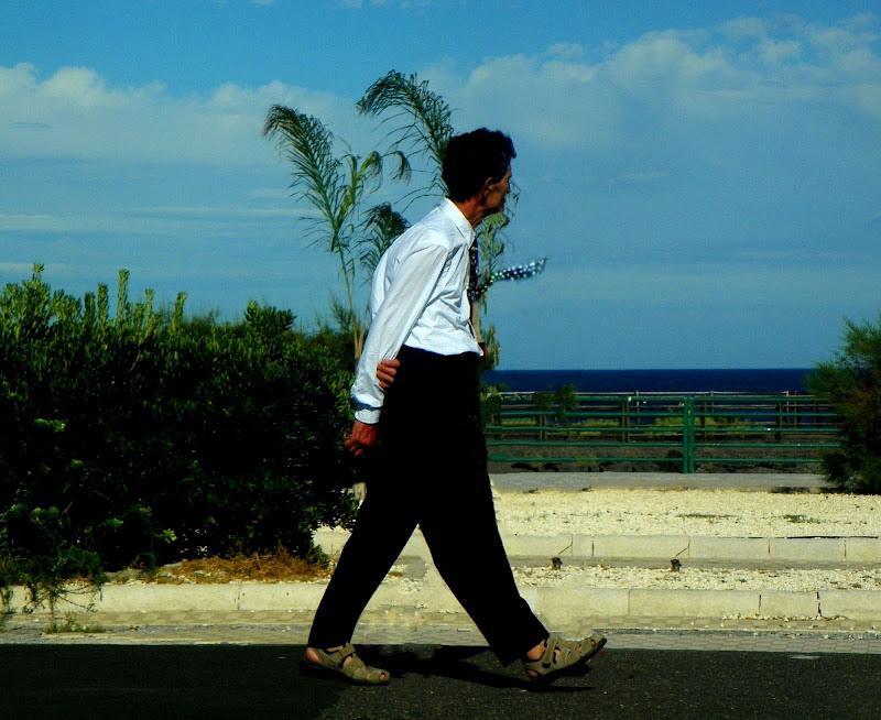 vento in poppa di mariateresacupani