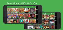 Download 🕹️ Classic Games Emulator for Genesis MD 👾 APK