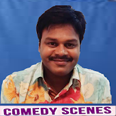 SapthaGiri Comedy Videos