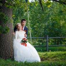 Wedding photographer Sergey Shtefano (seregey). Photo of 08.12.2017