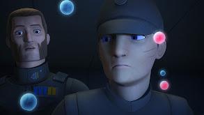 Through Imperial Eyes thumbnail