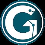 Genesis Exchange & Wallet icon