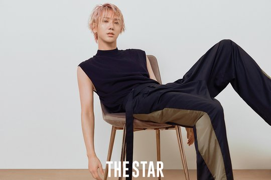 yesung3