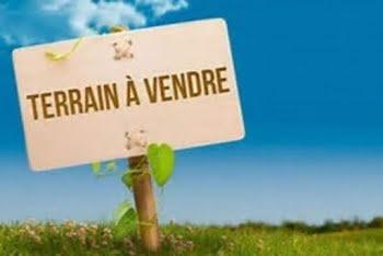 terrain à Villeneuve-Saint-Germain (02)