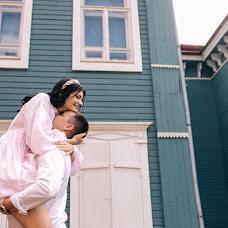 Wedding photographer Marusya Stankevich (marusyaphoto). Photo of 27.07.2017