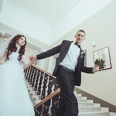 Wedding photographer Aleksandr Skvorcov (ASkvortsov). Photo of 11.02.2014