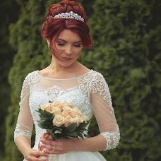 Wedding photographer Vadim Arzyukov (vadiar). Photo of 01.07.2018