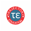 Trajectory Education APK