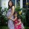 DSC_6923-Liana&Children.jpg