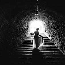 Wedding photographer Oleg Onischuk (Onischuk). Photo of 22.11.2017