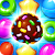 Candy Blaster: Sweet Match file APK for Gaming PC/PS3/PS4 Smart TV