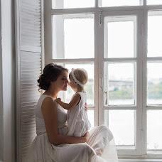 Wedding photographer Marina Gorkova (MarusyaPh85). Photo of 23.09.2016