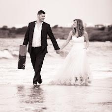 Wedding photographer Todor Batinkov (batinkov). Photo of 20.12.2014