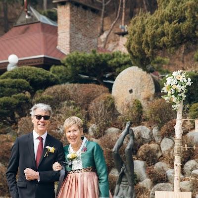 Wedding photographer Yoseb Choi (josephchoi). Photo of 01.01.1970