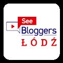 See Bloggers Łódź 2019 icon