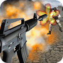 Combat Tactical Ops icon