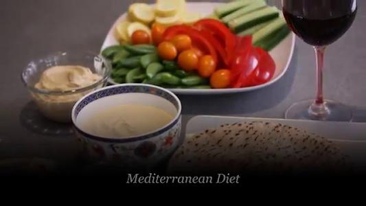 Foods to Increase Testosterone screenshot 8