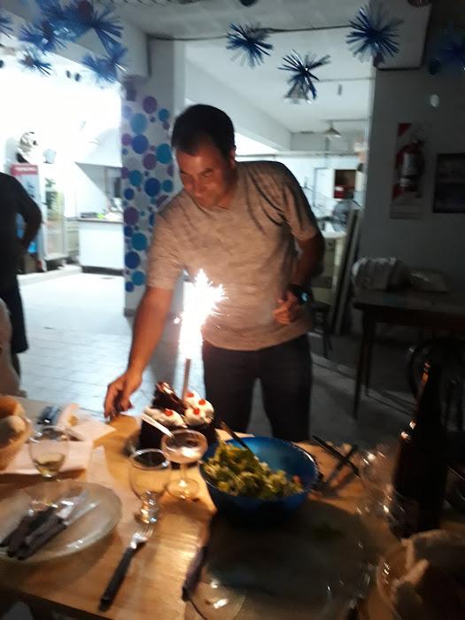 2018-01-26 Cumpleaños (fotos) 1
